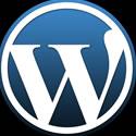 instalando o wordpress com wamp