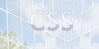 Transparência com CSS