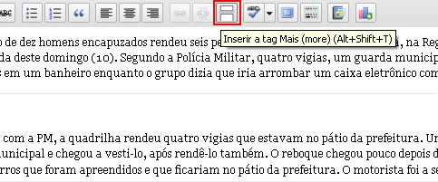 tag_mais