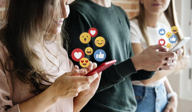 gerenciar mídia social em salvador