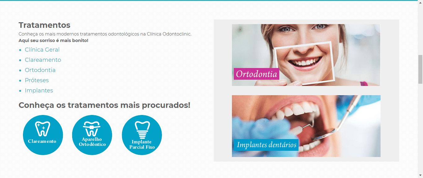 dentistabrotas.com.br