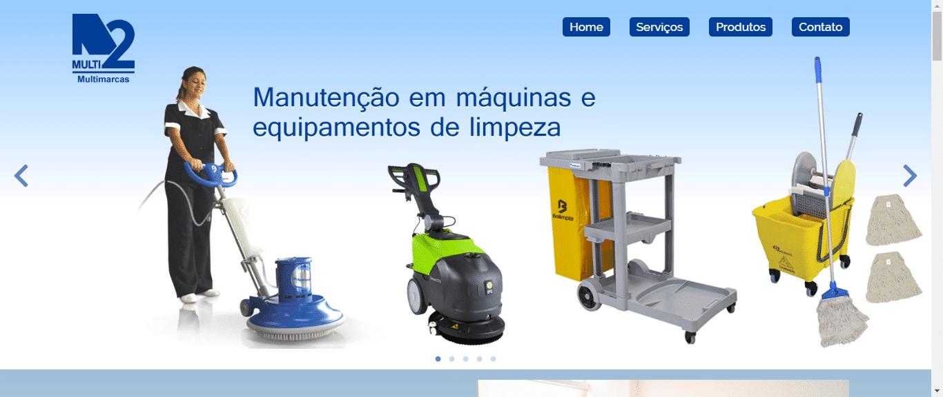 multimarcas2.com.br