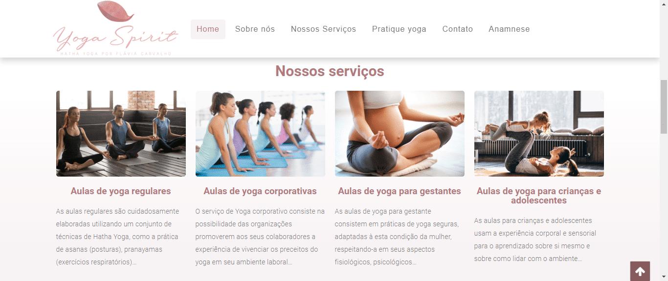 yoaspirit.com.br